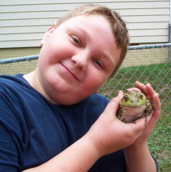 frog29.jpg